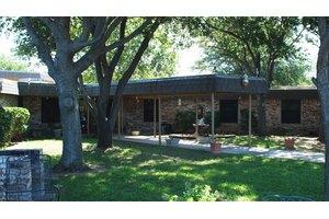 Granbury Care Center, Granbury, TX