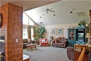 1400 Brigadoon Ct - Traverse City, MI 49686