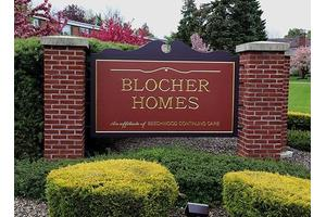 Blocher Homes, Williamsville, NY