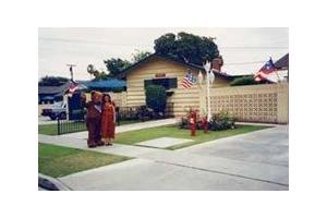 Anaheim Care Guest Home -22, Anaheim, CA