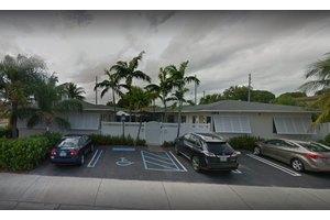Wize Choice Alf, West Palm Beach, FL