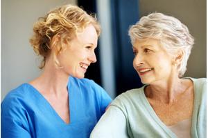 Rx Family Home Care Services, Saint Clair, MI