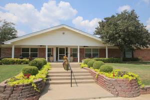 Richland Hills Nursing & Rehabilitation Center, Fort Worth, TX