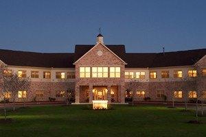Photo 1 - The Laurels & The Haven in Stone Oak, 511 Knights Cross Drive, San Antonio, TX 78258
