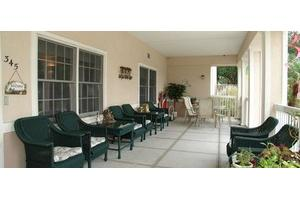 3910 Galen Ct - Sun City Center, FL 33573