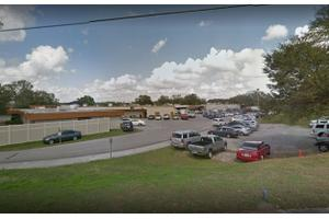 MeadowView Life Center, Lakeland, FL