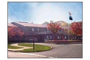 Photo 2 - The Baptist Manor, 30301 W. 13 Mile, Farmington Hills, MI 48334