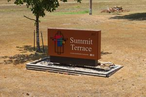 Summit Terrace, Doniphan, MO