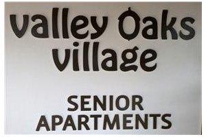 Photo 17 - Valley Oaks Village Senior Apartments, 24700 Valley Street, Santa Clarita, CA 91321