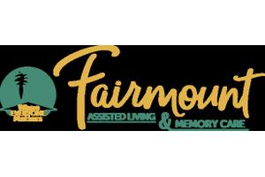 6161 E Fairmount St - Tucson, AZ 85712