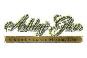 Ashley Glen Senior Living, Peachtree City, GA