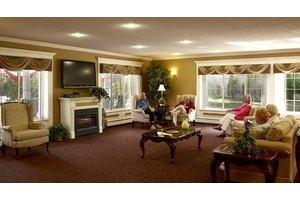 2251 W Auburn Rd - Rochester Hills, MI 48309