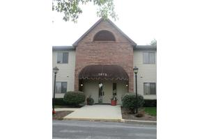 Brentwood Senior Apartments, Fort Wayne, IN