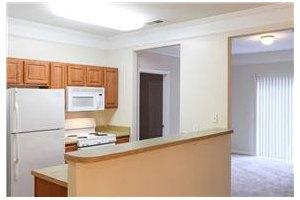 Photo 11 - Alexander Heights Luxury Apartments, 2704 Salem Church Rd., Fredericksburg, VA 22407