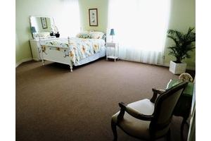 Safety Harbor Senior Living ALF, Safety Harbor, FL