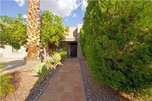 North Valley Care Home, Phoenix, AZ