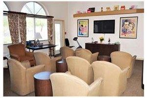 Photo 2 - Pacifica Senior Living Regency, 3985 S Pearl St, Las Vegas, NV 89121