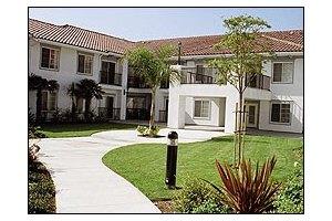Photo 10 - Villa Paloma Senior Apartments, 27221 Paseo Espada, San Juan Capistrano, CA 92675