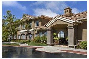 27783 Center Drive - Mission Viejo, CA 92692