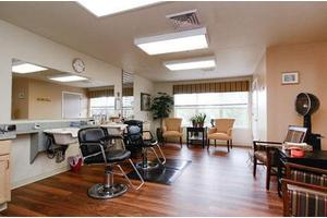 Pacifica Senior Living Klamath Falls, Klamath Falls, OR