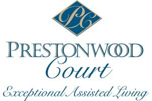 Prestonwood Court, Plano, TX