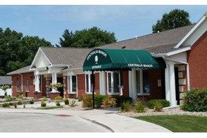 Liberty Village of Centralia, Centralia, IL