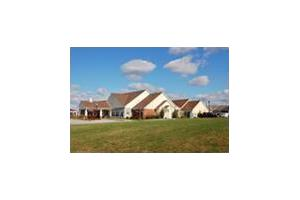 3633 Regal Valley Dr - Lafayette, IN 47909