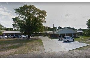 Palmetto Ridge Assisted Living & Memory Care, Cheraw, SC
