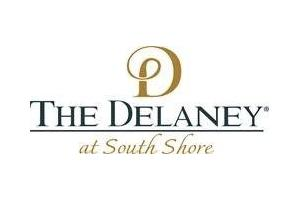 The Delaney at South Shore, League City, TX