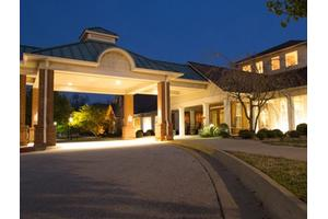 Brookstone Assisted Living, Fayetteville, AR