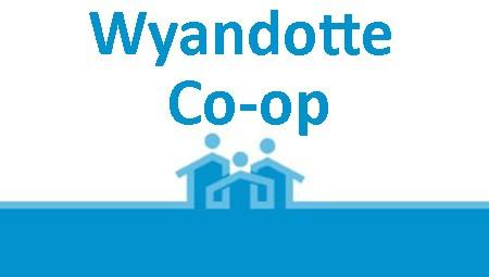 Wyandotte Co-op Apartments