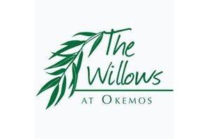 The Willows at Okemos, Okemos, MI