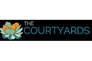 The Courtyards, Odessa, TX