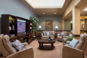 Scottsdale Memory Care, Scottsdale, AZ