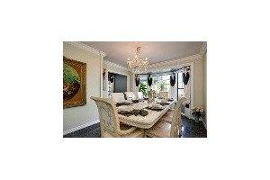 Royal Living, Garden Grove, CA