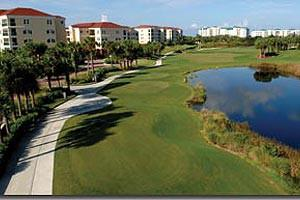 Photo 11 - Shell Point Retirement Community, 15000 Shell Point Blvd., Fort Myers, FL 33908