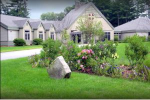 Home Health & Hospice Care, Merrimack, NH