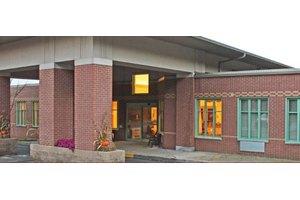 Mountain Top Senior Care & Rehab Center, Mountain Top, PA