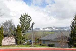 548 N Main St - Ashland, OR 97520