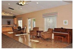Photo 7 - Pacifica Senior Living Regency, 3985 S Pearl St, Las Vegas, NV 89121