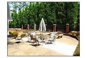 Photo 5 - Morningside of Conyers, 1352 Wellbrook Circle, Conyers, GA 30012