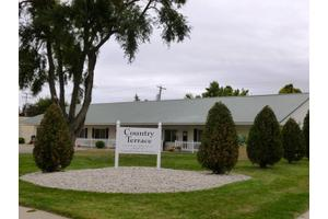Country Terrace Assisted Living-Appleton, Appleton, WI