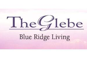 The Glebe, Daleville, VA