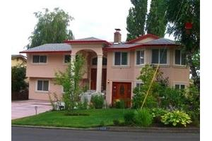 St. Mary's Care Home, Vancouver, WA