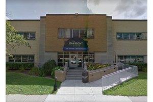 Oakmont Center for Nursing and Rehabilitation, Oakmont, PA