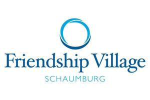 Friendship Village of Schaumburg, Schaumburg, IL