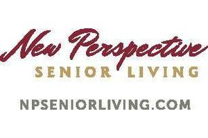 New Perspective Senior Living | Twin Ports, Superior, WI