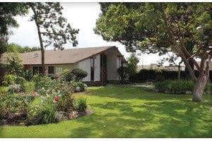 Pacific Haven Healthcare Center, Garden Grove, CA