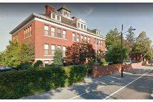 Interim HealthCare of Manchester NH, Manchester, NH