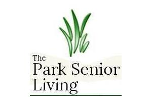 Spring Park Assisted Living & Memory Care, Travelers Rest, SC